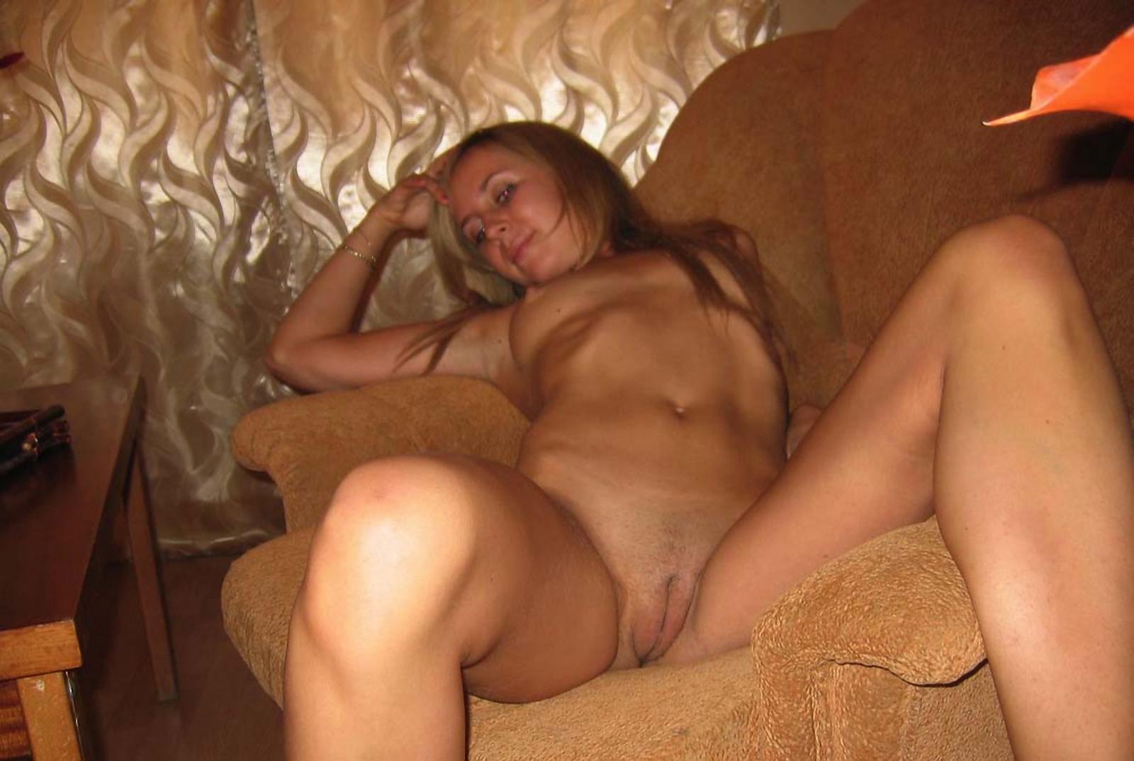 обмен секс фото г альметьевск