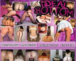 ideal bottom
