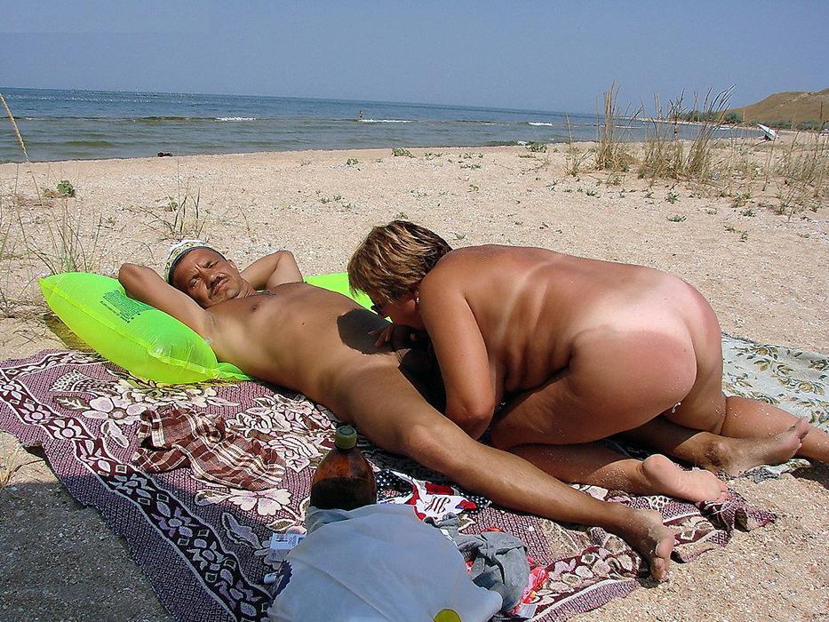 Порно фото пожилых нудистов