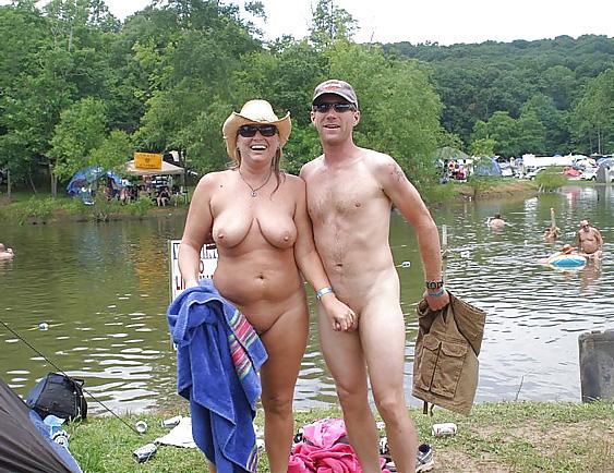 oralniy-lesbiyskiy-seks