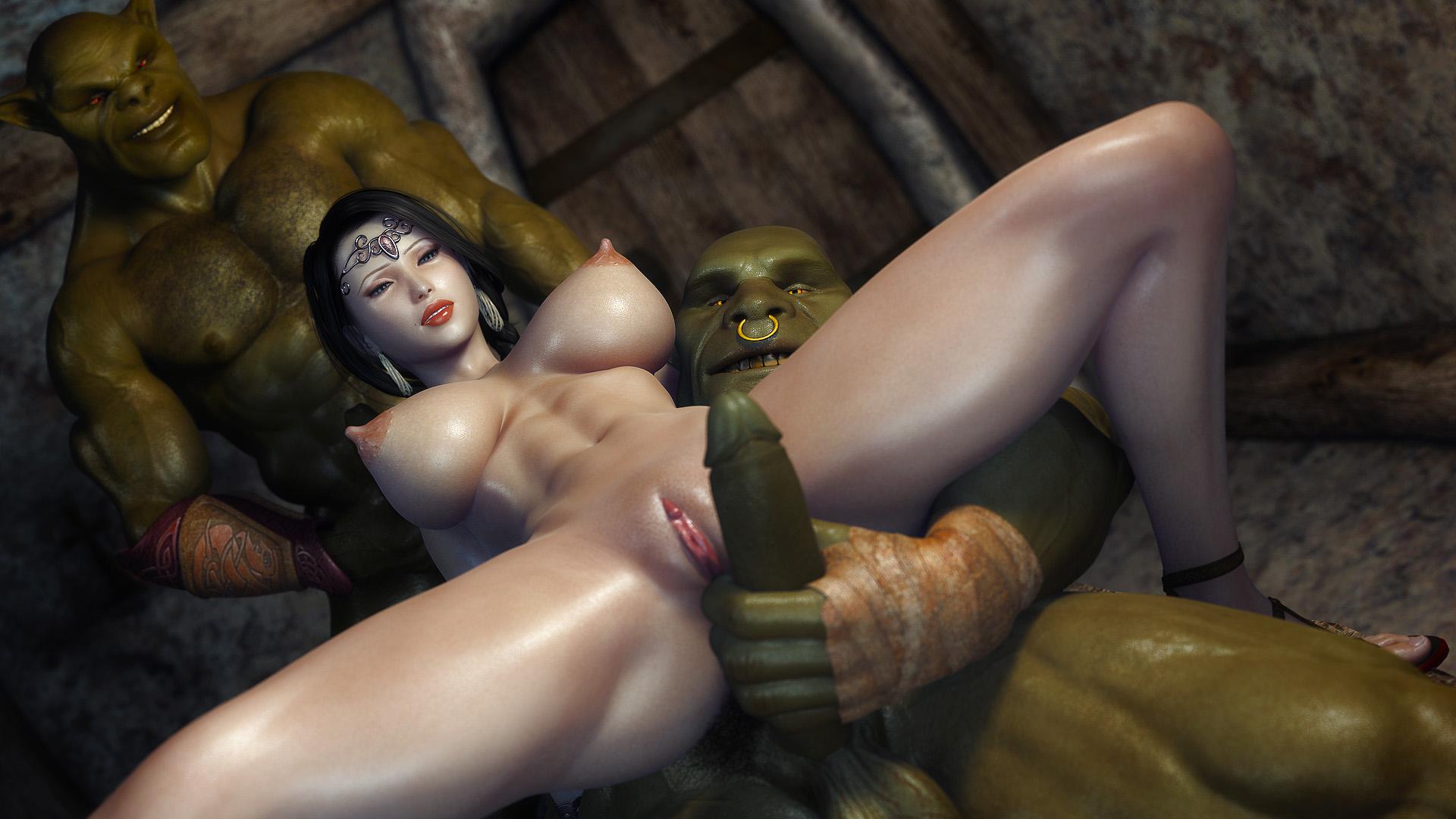 porno-multiki-3-d-monstri
