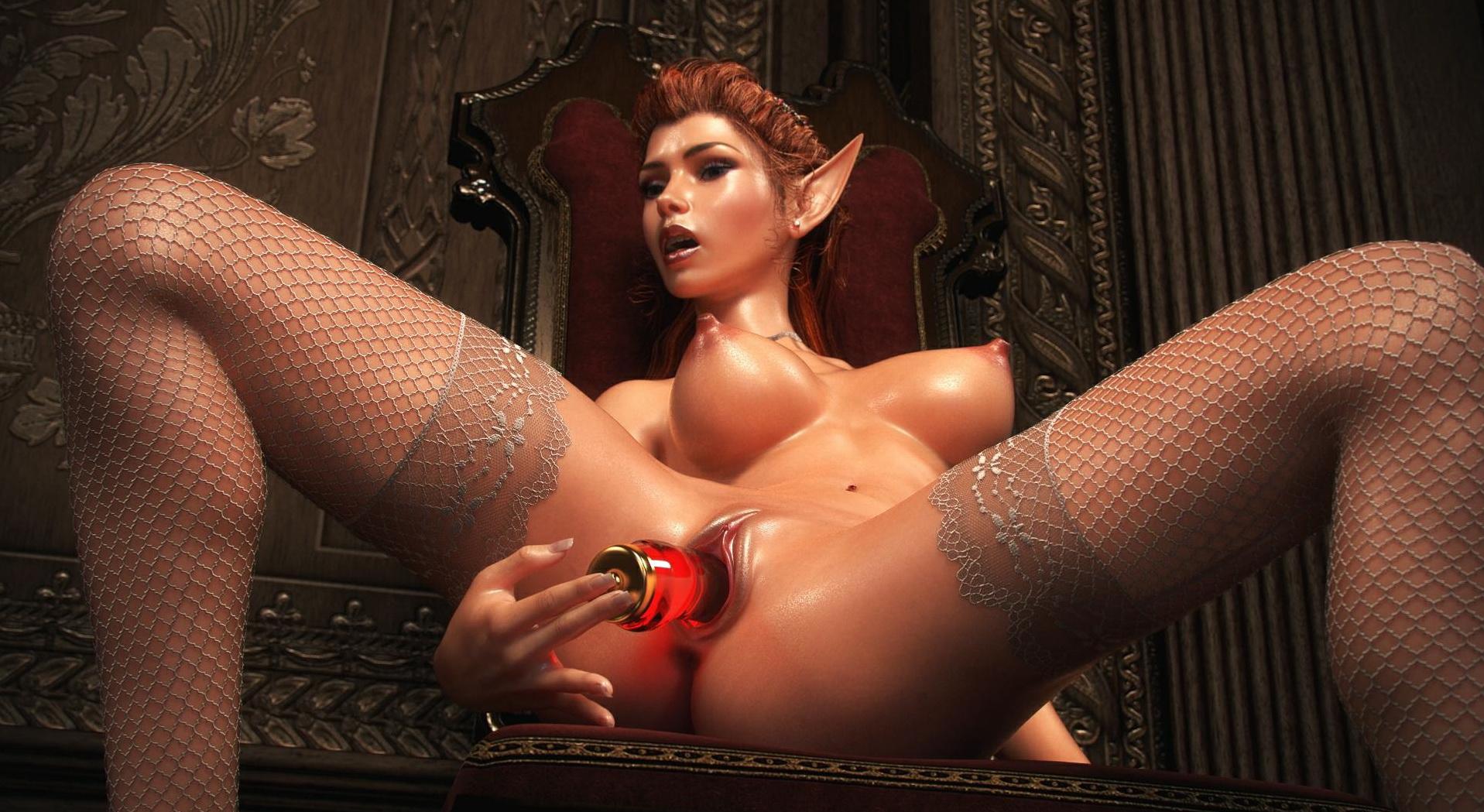 busty girls sex clips