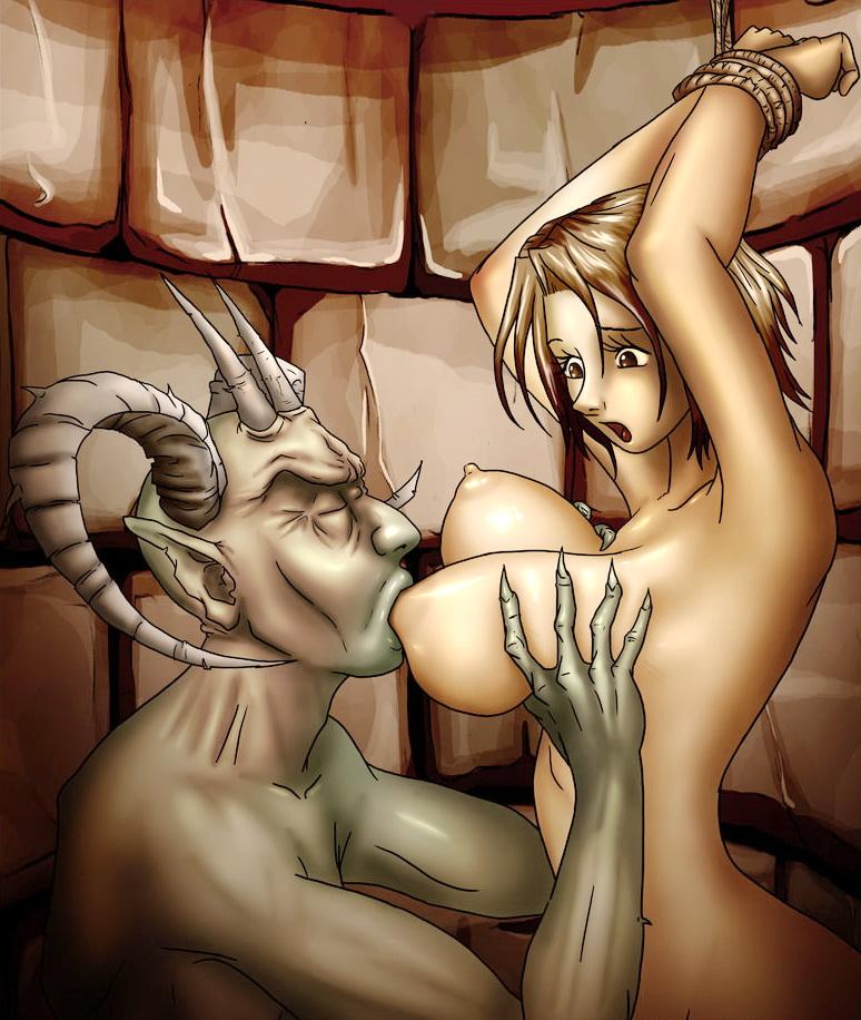 image de rogue sexy porno