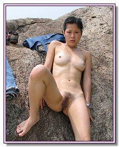 liberated damsels enjoys nudist life at legal nude  beach