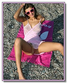 gratifying to the eye girls nudists fully exposes nude beaches jamacia