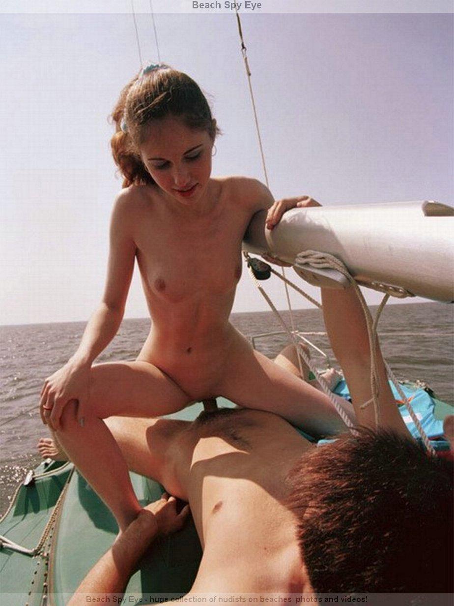 Sex on beach video galleries