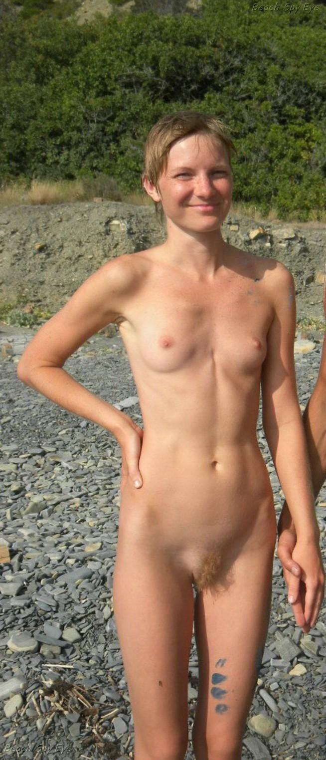 lindsay czarniak naked pussy