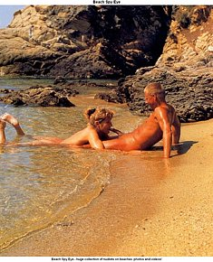 male nudists wants sex with nudist girls