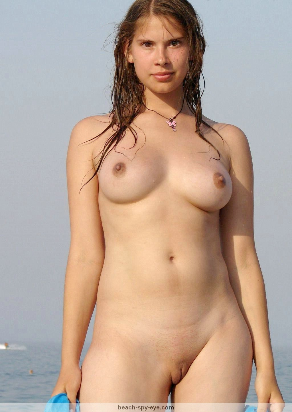 nudist spy young CLICK HERE FOR GET HOTTEST NUDISTS SPY PICS AND MOVS