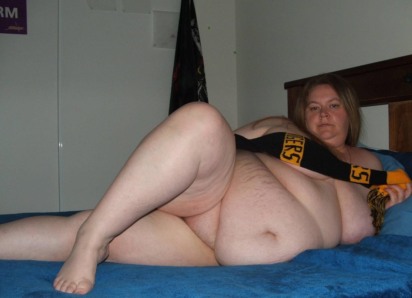 slut in silk panties big tits gif fuck