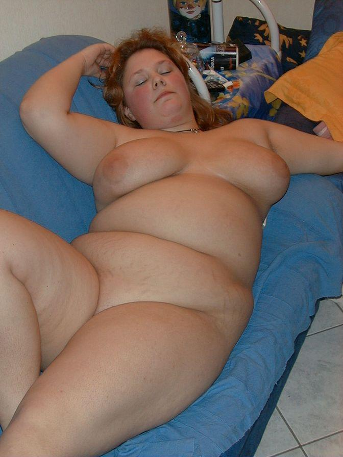 Chubby mature wife porn assured it