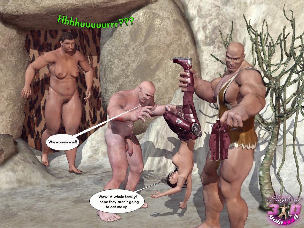 Великан и великанша порно видео бесплатно