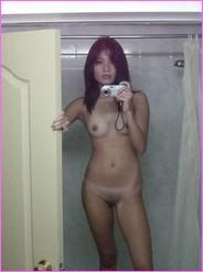 asian_girlfriends_000145.jpg