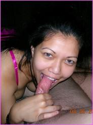 asian_girlfriends_000650.jpg
