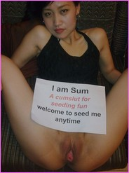asian_girlfriends_001049.jpg