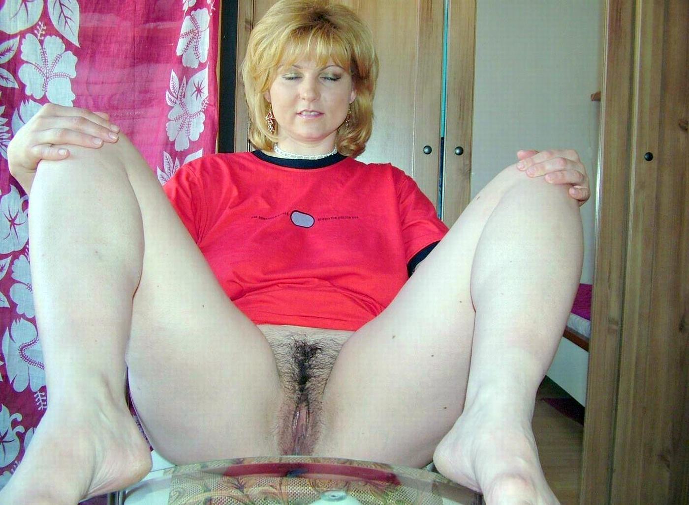Соло русских баб, соло русское: порно видео онлайн, смотреть порно на 8 фотография