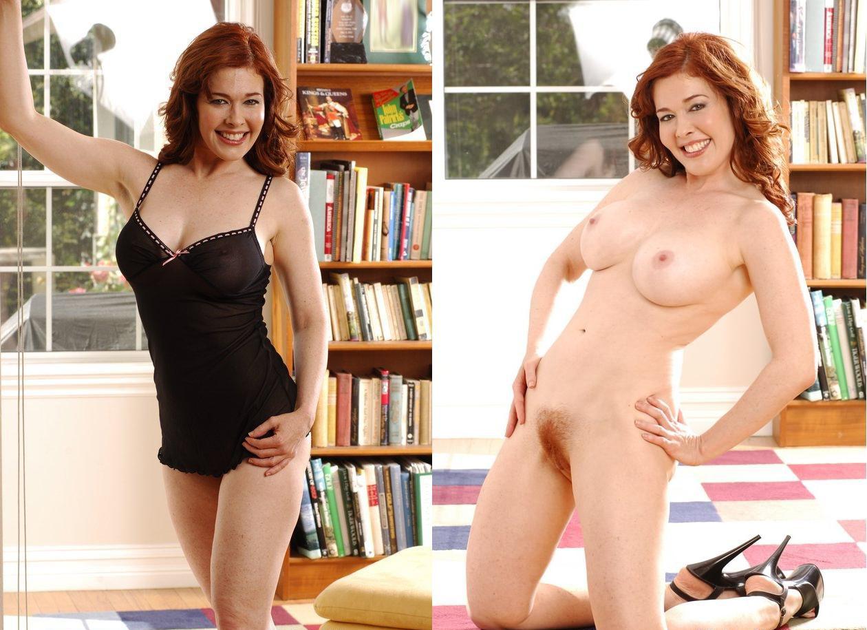 undressing tranny