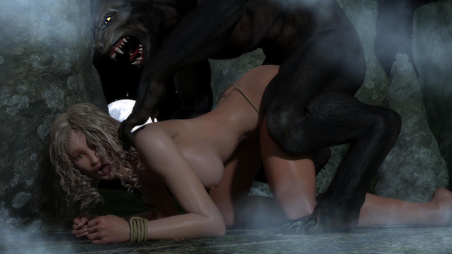 porno-film-oboroten
