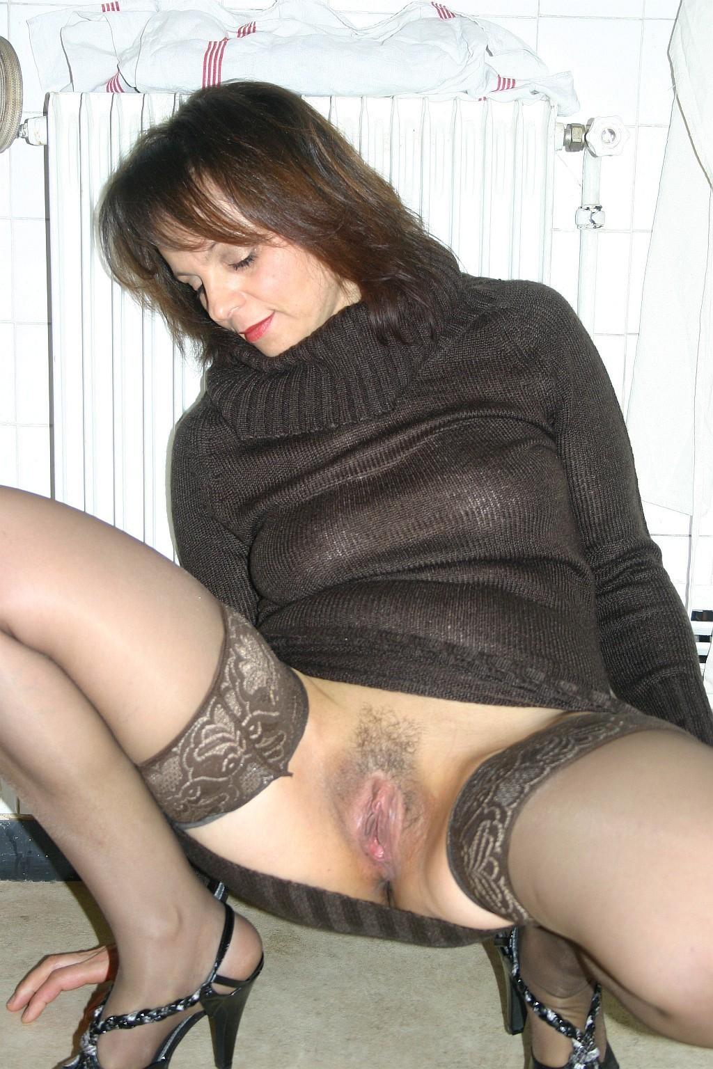 апскирт русских жен порно фото галереи вышла воды