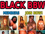 black porn sites