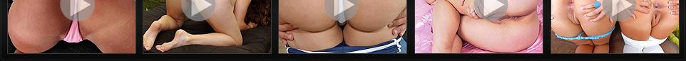 watch my ass video
