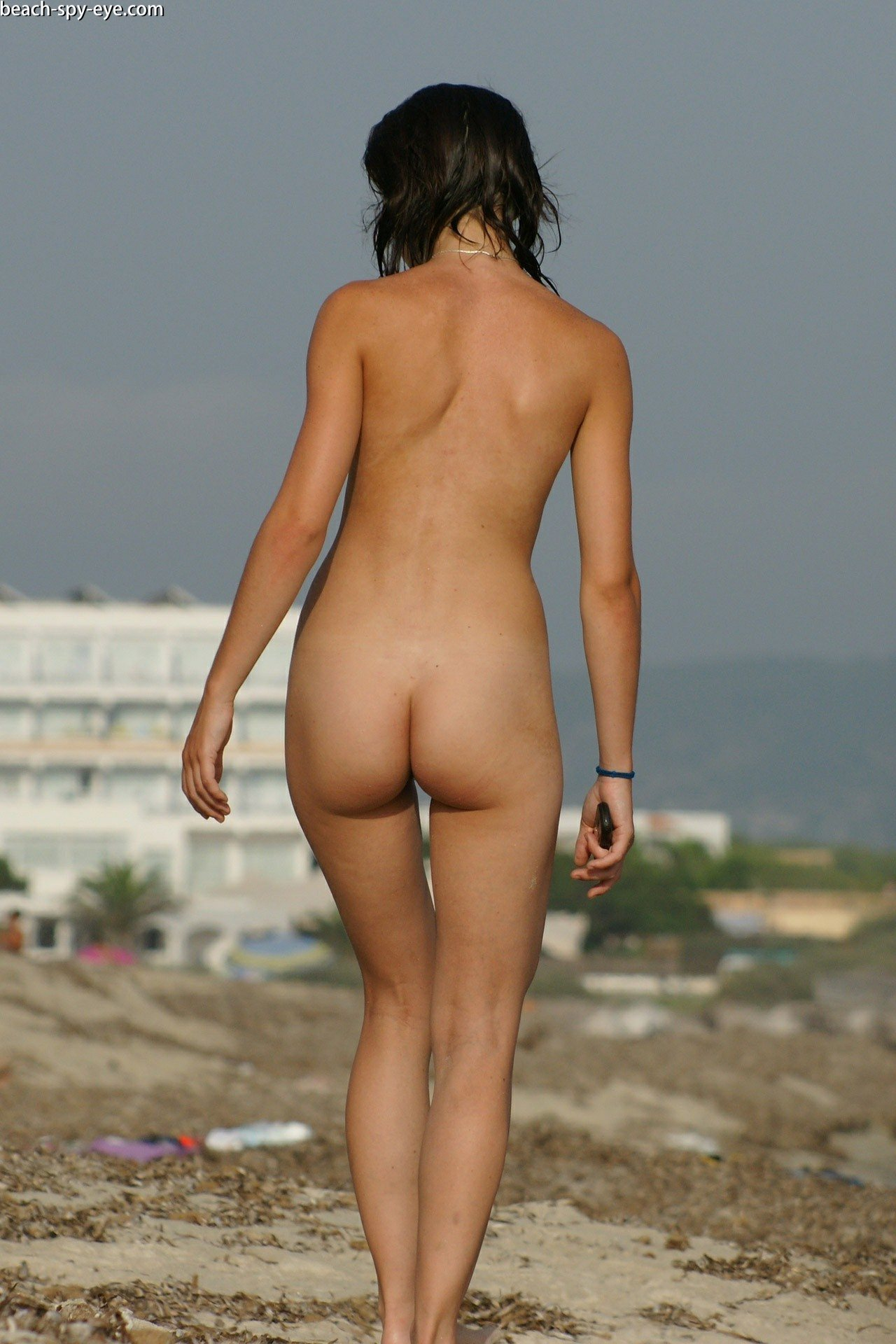 Hots Sexy Women Naked On Beach Png