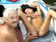 nudist sex games