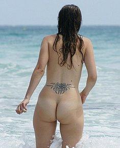 nudist women pictures