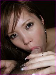 asian_girlfriends_000138.jpg